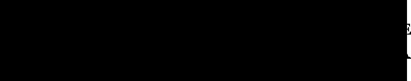 logo-aast-black