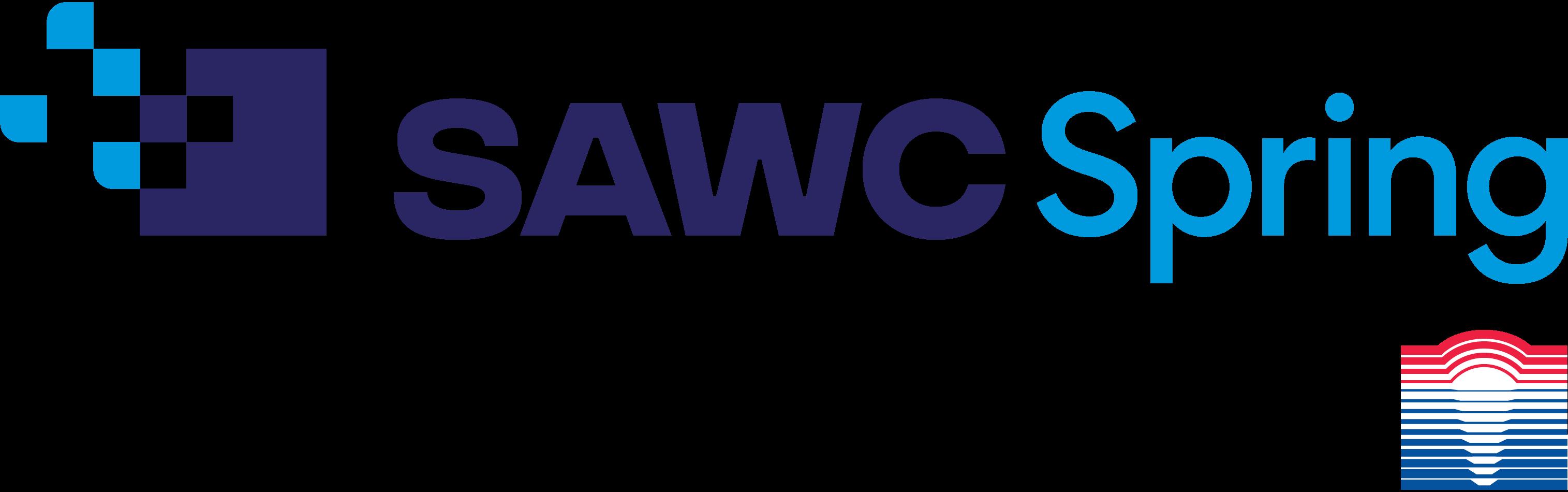 SAWC-Spring-WHS-Logo-Vert-R_4C