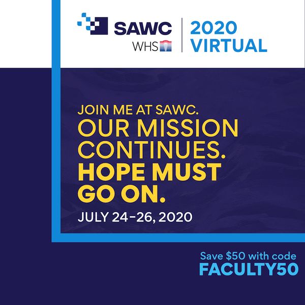SAWC-Virtual-Social-FacultyShare