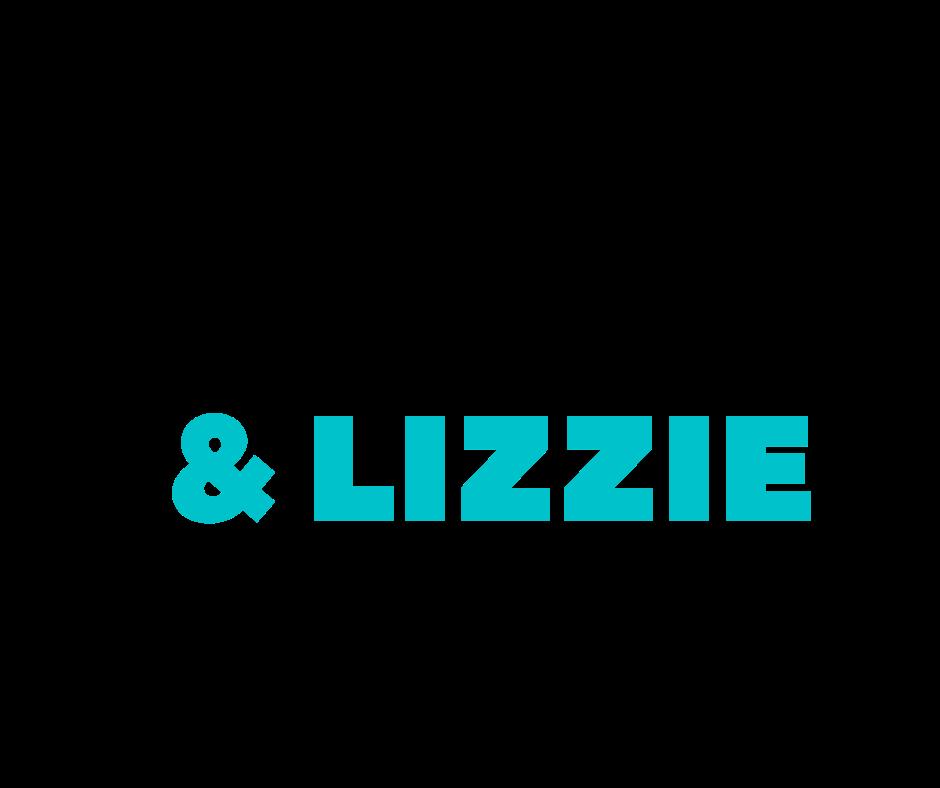 F & L Logo