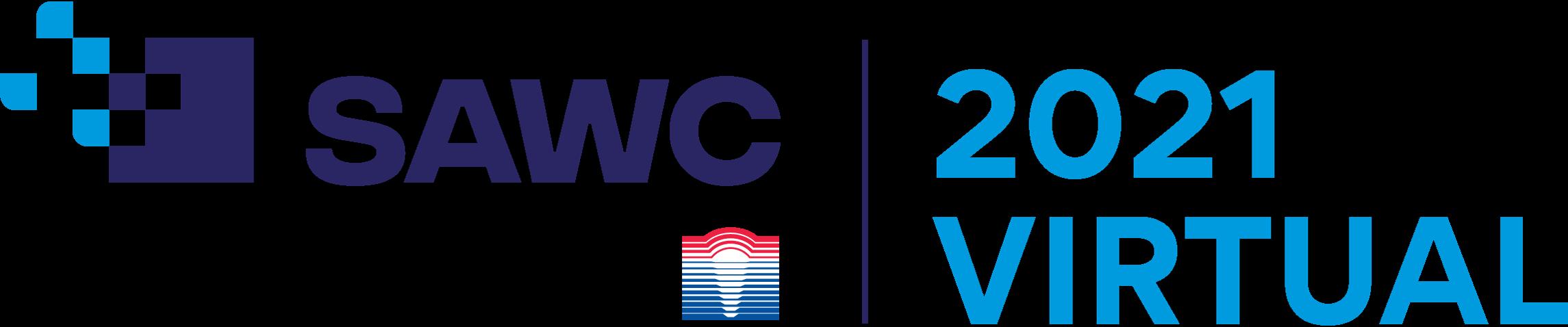 2021-SAWC-WHS-Logo-Virtual-Vert_4C